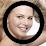 Freda Frisk's profile photo