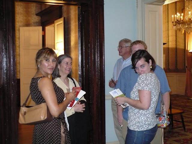 Carroll Museum Events - P1000198.JPG