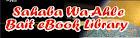 Sahaba Wa Ahle Bait Ebook Library