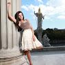 Fotoshooting mit Zoé - IMG_7489_.jpg