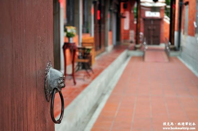 台灣民俗文物館