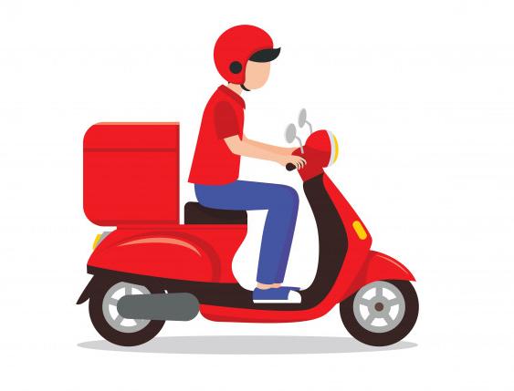 Consultoria/Agência de SEO em Fortaleza para delivery