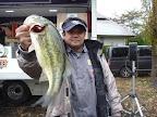 54位 丁子江城プロ 1140g 2012-10-29T00:01:15.000Z