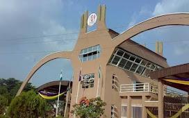 UNIBEN Lifts Suspension of Students' Union Executives