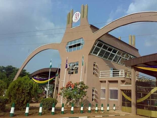 UNIBEN Lifts Suspension of Students' Union Executives