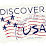 Discover USA - Work and Travel's profile photo