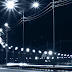 Những lưu ý không nên bỏ qua khi mua đèn đường led cho công trình đèn đường
