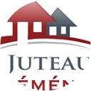 Germain Juteau