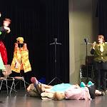 Interactief meespeeltheater ZieZus voor scholen voorstelling Maranza 2.jpg
