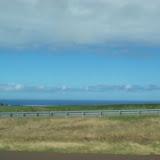 Hawaii Day 8 - 100_8158.JPG