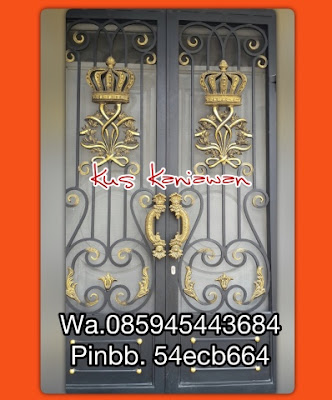 tlpn .085945443684 pinbb .54ecb664. jakarta