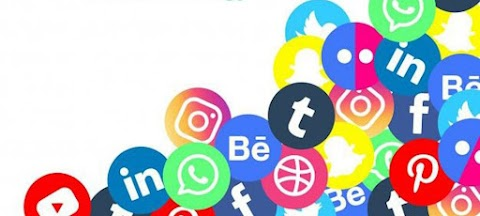 Four(4) Social media Factors and How to implement them.