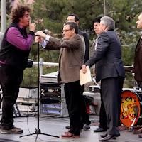 Inauguració del Parc de Sant Cecília 26-03-11 - 20110326_112_Lleida_Inauguracio_Parc_Sta_Cecilia.jpg