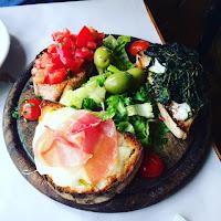 Rome bons conseils capitale visite voyage restaurant