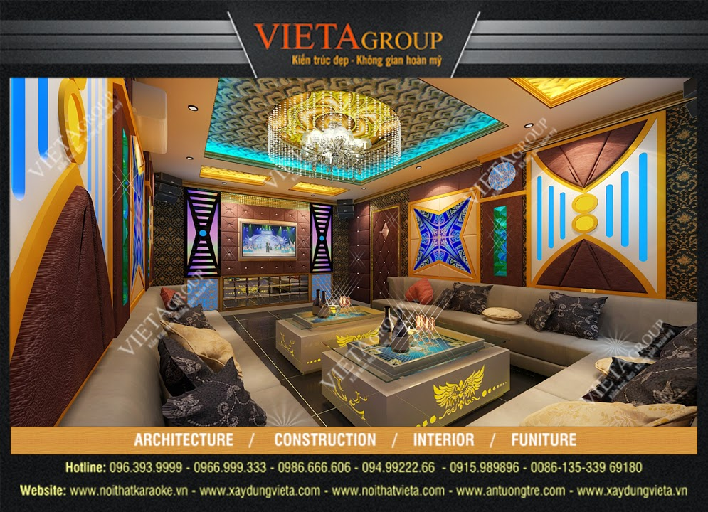 Thiet Ke Phong Karaoke Karaoke Amigo%2B%286%29