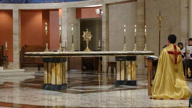 JAS Encuentro Zona 082015 Sta María Catedral