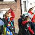 2011-04-09-enfants-Ledringhemt084.jpg