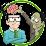 Data Center Zombie's profile photo