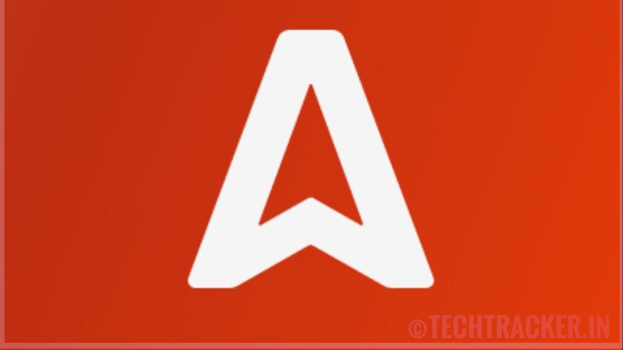 Adsterra - Best Adsense Alternative Ad Network For Publishers.