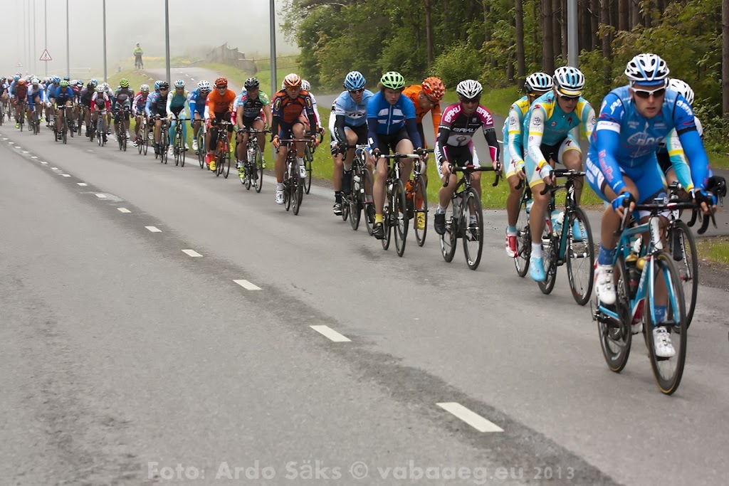 2013.05.30 Tour of Estonia, avaetapp Viimsis ja Tallinna vanalinnas - AS20130530TOEV125_076S.jpg