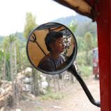 guatemala - 65440590.JPG