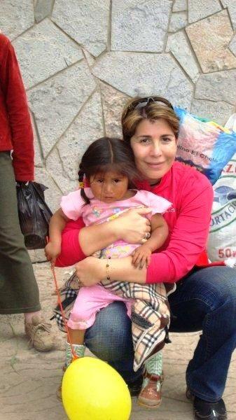 Peru-24-12-09 073
