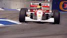 F1-Fansite.com Ayrton Senna HD Wallpapers_149.jpg