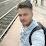 Sudipta Pharikal's profile photo