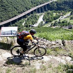 Freeridetour Ritten 07.07.16-1346.jpg