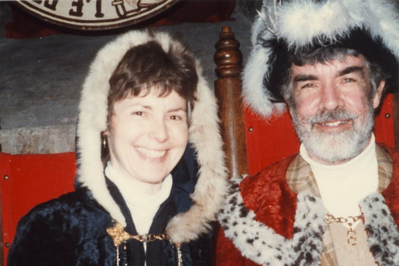 Elaine and Francis Early Years - Elaine-and-Francis-Quebec.jpg