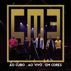 GRATUITO CD AO DOWNLOAD VIVO DIFERENTE 2 SORRISO MAROTO
