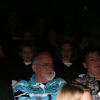 Concert 29 maart 2008 120.jpg