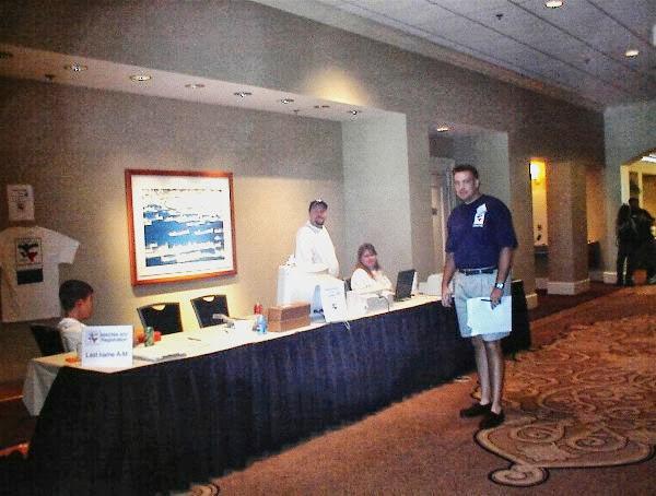 2002 - MACNA XIV - Fort Worth - dsc00033.jpg