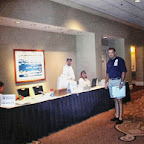 2002 - MACNA XIV - Fort Worth - dsc00033.jpg
