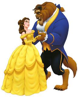 https://lh3.googleusercontent.com/-SCzrqQUvFP0/UBRopR3R7fI/AAAAAAACL9I/uQ0bW4L8Lkc/s800/Princess-Belle-Beast.jpg