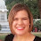 Cathy Fagan's profile photo