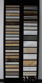 Interior, Molding, Molding & Mosaics