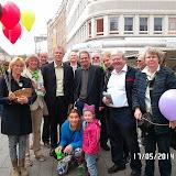 NRW-Umweltminister Johannes Remmel in Mülheim am 17.05.14 - SAM_0663.JPG