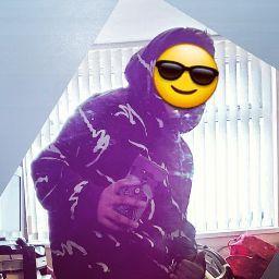 user Ayaan Ishaq apkdeer profile image