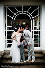 Foto 0937. Marcadores: 13/06/2009, Casamento Flavia e Daniel, Teresopolis