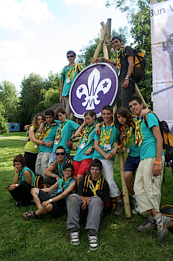 Jamboree Londres 2007 - Part 1 - WSJ%2B5th%2B341.jpg
