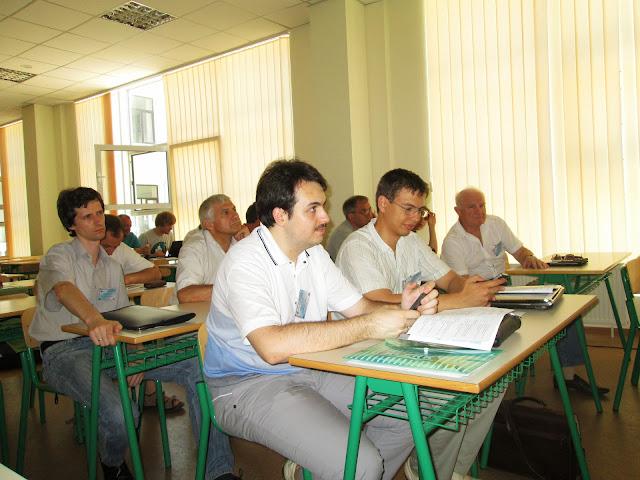 TEMPUS GreenCo Summer Meeting & Training (Ukraine, Sevastopol, July, 8-12, 2013) - IMG_0246.JPG