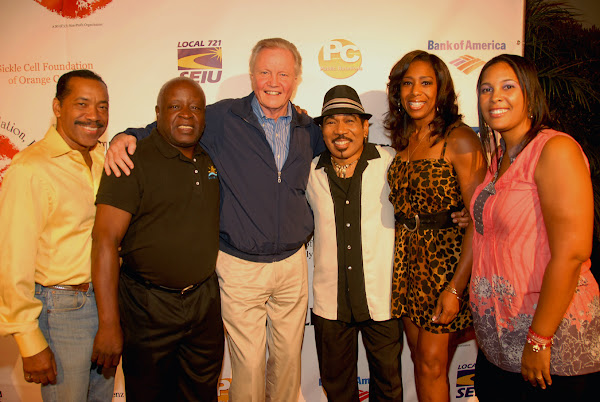 KiKi Shepards 8th Annual Celebrity Bowling Challenge (2011) - KISF_CBC2011_ObbaBabtunde_ArtEvans_JohnVoight_JeffreyAndersonGunter_DawnnLewis_LaToniaRobinson.jpg