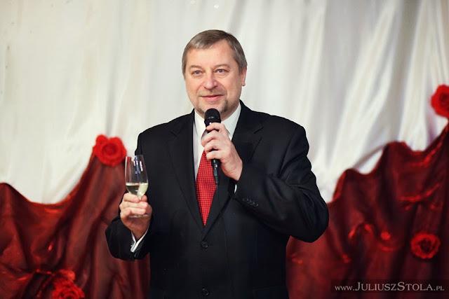 www.juliuszstola.pl