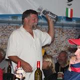 2012 Wine & Dine - IMG_2747.JPG