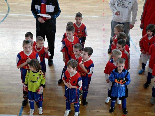 Medzinárodný turnaj ČSFA v Malackách (6.3.2011) - SAM_0223.JPG