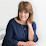 Michelle Cullison's profile photo