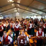 Weinfest_2015 (235).JPG