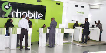 Nigerian software developers get 9mobile API boost