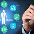 9 soft skill yang harus kamu miliki ditempat kerja